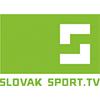 Slovak sport