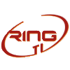 Ring TV