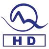 Markíza HD