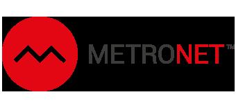 Metronet Banská Bystrica