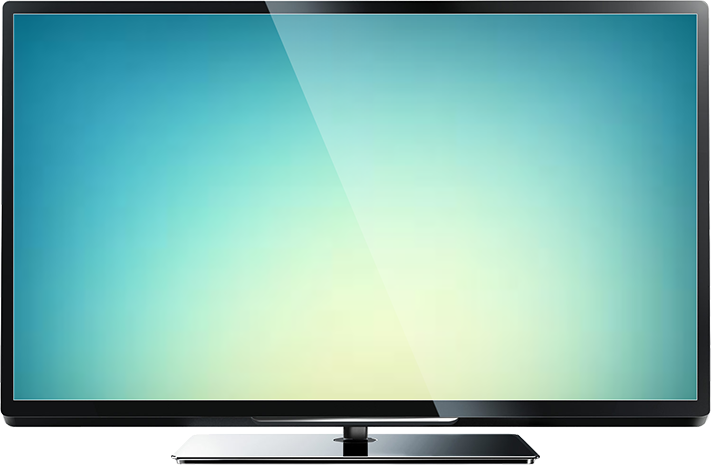 Televízia Joj prichádza s novým seriálom Jenny » Rádio AETTER